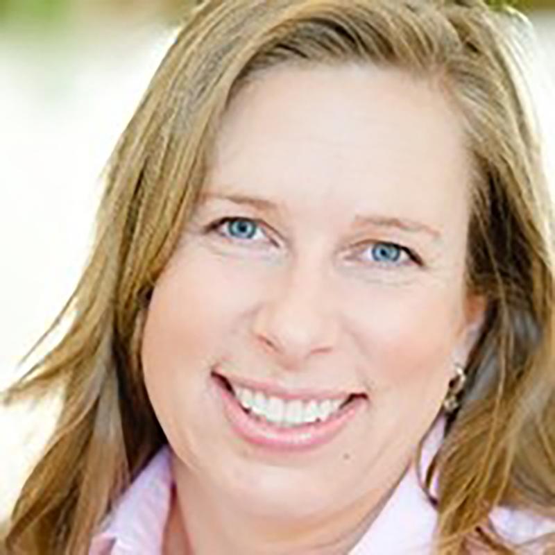 Hilde Marie Rustad
